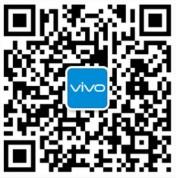 vivo智能手机每天19点关注送1-200元微信红包奖励