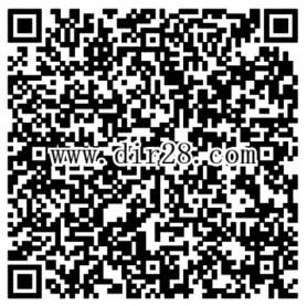 天天德州新一期app手游试玩登录送2-9元微信红包奖励