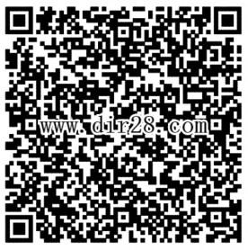 欢乐拼三张新版来袭app手游抽奖送1-17元微信红包奖励