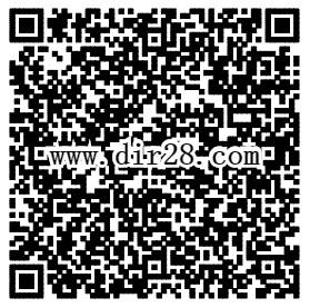 拳皇98终极之战创世之战app手游试玩送6-18元微信红包奖励