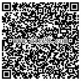 皇室战争公平决斗app手游登陆送1-188元微信红包奖励