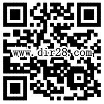 手Q理财通月末100%送0.36-4元理财通红包 买入活期可提现