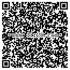 六龙争霸3D感恩节app手游试玩送2-88元微信红包奖励