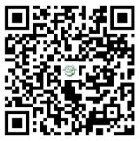 塔丝猫新注册完成首次问卷100%送2元微信红包奖励