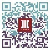 国泰基金微信扫脸测颜值抽奖送1-100元货币基金奖励