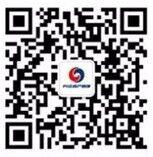 兴证资产管理微理财送生日祝福抽奖送1-88元微信红包奖励