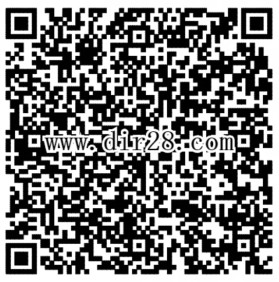拳皇98终极之战拳魂觉醒手游试玩送6-18元微信红包奖励