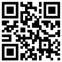 银联钱包首次体验100%送15元无限制红包 可充话费Q币等秒到