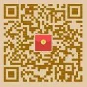 威莎王巍今天15点开始关注送总额10万元微信红包奖励