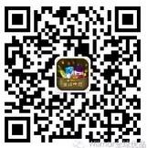 Wilmar全球优品开业抽奖送7天爱奇艺VIP会员激活码奖励