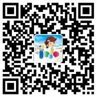 中国电信客服第四期赚礼金送100-500天翼积分,10-50元电信手机话费奖励