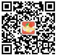 湖南交通频道关注语音生日祝福送总额10万元微信红包奖励