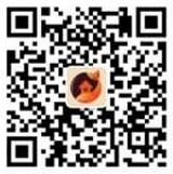 房狐资讯每天12点开始关注送总额8888元微信红包奖励