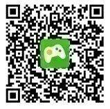 360游戏大厅战神传奇app手游试玩送5元手机话费奖励
