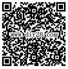 名城苏州地产风云榜投票抽奖送最少1元微信红包奖励
