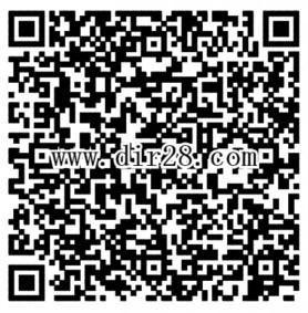 拳皇98终极之战竭尽拳力手游试玩送2-50元微信红包奖励