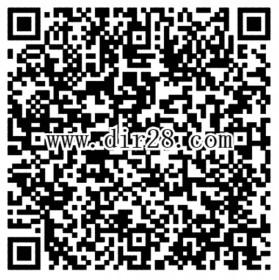 龙珠激斗冬天不寒冷app手游试玩送6-88元微信红包奖励