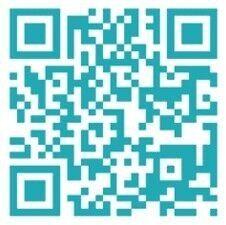 360手机助手预约最终幻想送0.2-1元左右现金红包奖励