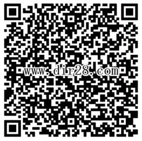全民无双周年庆典app手游抽奖送1-200元微信红包奖励