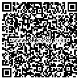天天炫斗蔷薇元首app手游试玩送6-50元微信红包奖励