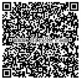热血传奇跨服领土战app手游抽奖送6元微信红包奖励