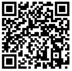360股票新注册长江证券100%送50元三网手机话费奖励