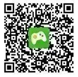 360游戏大厅真江湖app手游试玩送5元手机话费奖励