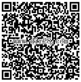 腾讯天天德州新一期app手游登录送3-10元微信红包奖励