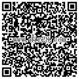 龙珠激斗跨服竞技app手游试玩送4-60元微信红包奖励