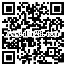 限杭州 酷狗直播携分众app下载送5元微信红包奖励