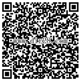 天天幻灵圣诞狂欢app手游试玩送3-20元微信红包奖励