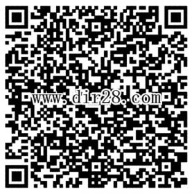 拳皇98终极之战绝版时装手游试玩送2-50元微信红包奖励