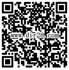 御龙在天江山美人新版app手游试玩送2-7个Q币奖励