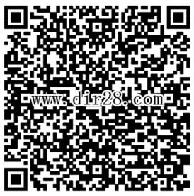 御龙在天江山美人app手游抽奖送2-88元微信红包奖励