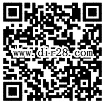 江都农村商业银行双旦狂欢抽奖送1-88元微信红包奖励