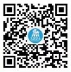南京食药监每天14点开始答题送总额2万元微信红包奖励