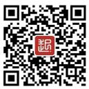 起点中文网新年礼包疯狂福利关注送1元微信红包奖励
