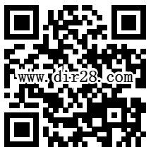 限安卓 新浪微博app抽奖送总额136万元支付宝现金奖励