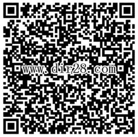 神将OL封神英雄app手游抽奖送2-10元微信红包奖励