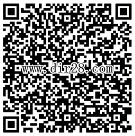 征途圆旦狂欢app手游试玩登录送8-26元微信红包奖励