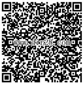 天天德州新年福利app手游登录送3-10元微信红包奖励