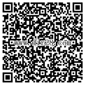 保卫萝卜3新年到app手游试玩送3-22元微信红包奖励