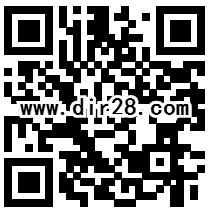 腾讯彩票竞猜专享福利限时抽奖送1-10元微信红包奖励