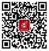 金瑞林城每天10点摇一摇抽奖送最少1元微信红包奖励