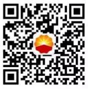 加油邯郸每天2波语音口令抽奖送万元微信红包奖励