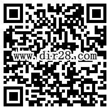 广发证券劳动节猜歌名抽奖送1-188元微信红包奖励