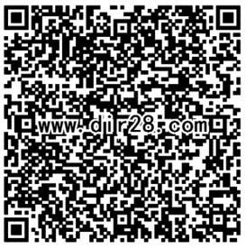 捕鱼来了欢乐五一app手游抽奖送2-88元微信红包奖励
