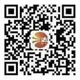 南海普法学法游南海抽奖送1-5元微信红包奖励 含所有答案