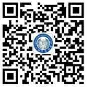 北京朝阳卫生监督调查抽奖送最少1元微信红包奖励