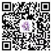 仙剑奇侠传幻璃镜手游试玩送1-100元微信红包奖励